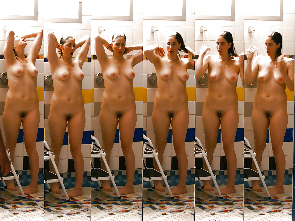Male celebrity real nudes-5251