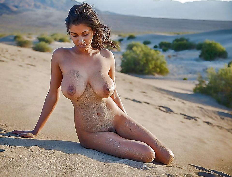 частное фото голых девушек казахстан - 1