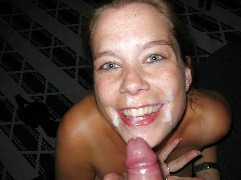 ex-girlfriend-facial-porn-skinny-dipping-chick