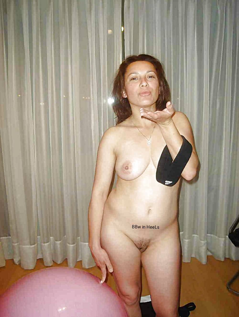голые жены жены раз, что