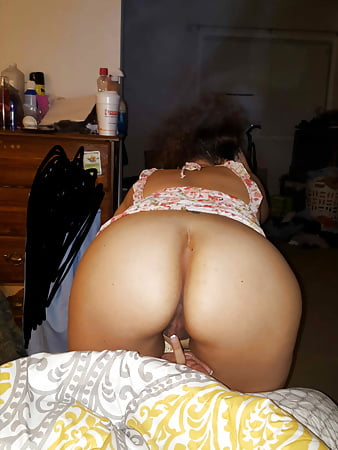 hot horny voluptuous chubby girls