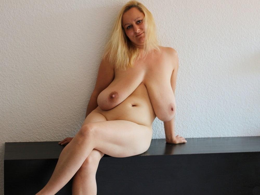 Фото большие отвислые сиськи