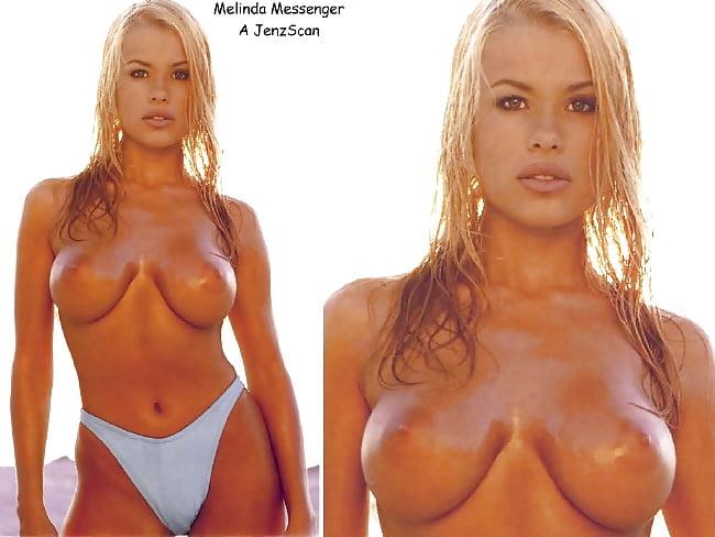 Jana rawlinson embarrassed as boob job revealed