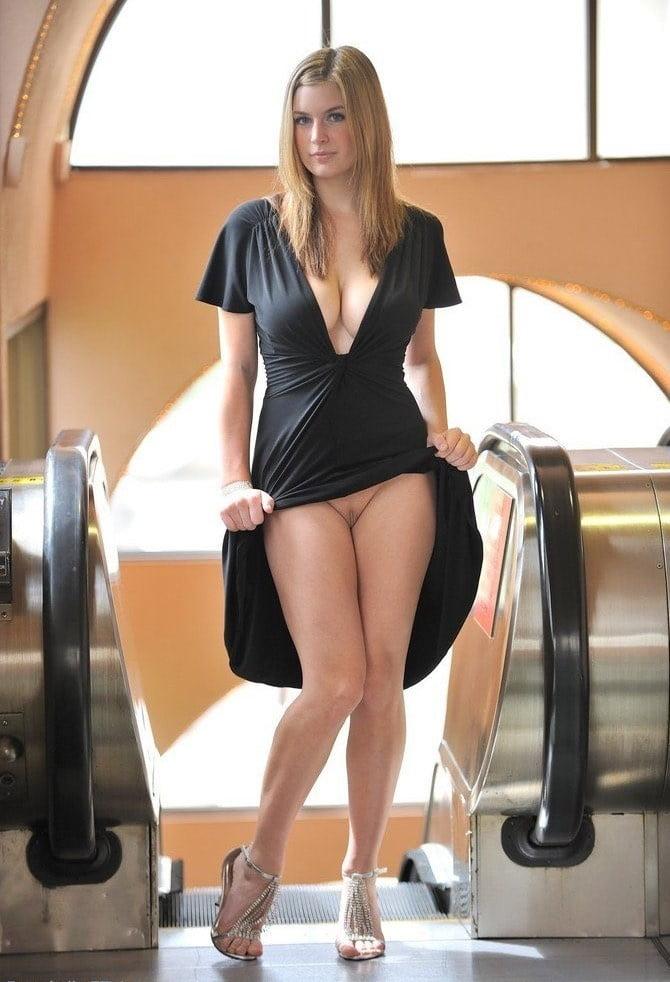 long-legs-upskirt-babe-naked-ass-old-woman