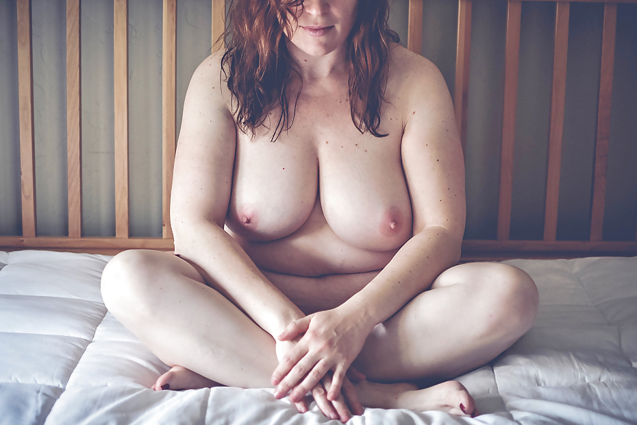 Pornotube mormon nude girl