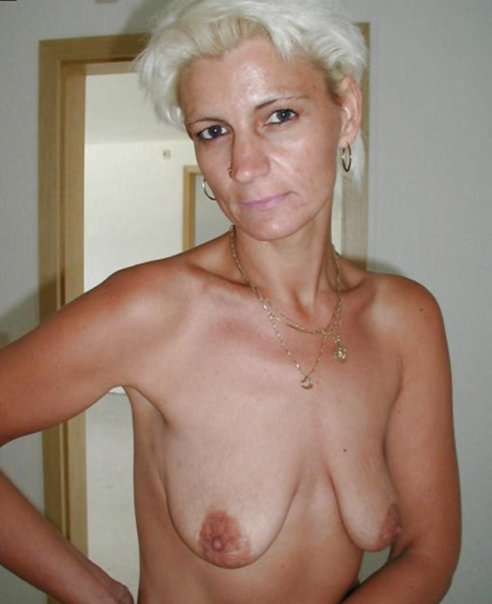 Fucking Porn Pix The most famous ebony porn movie