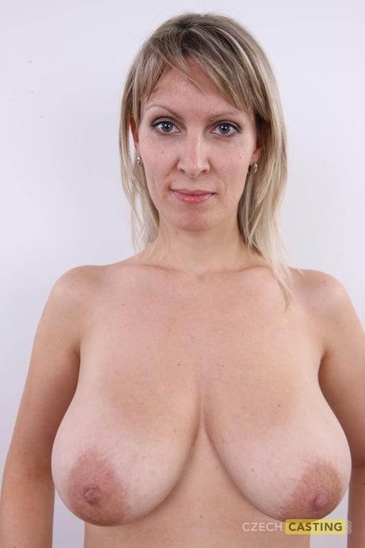 Big boobs - 51 Pics