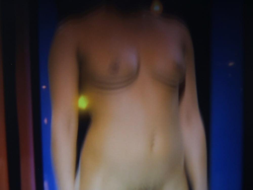 Dating naked europe-9157