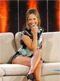 Jennifer Lopez-32