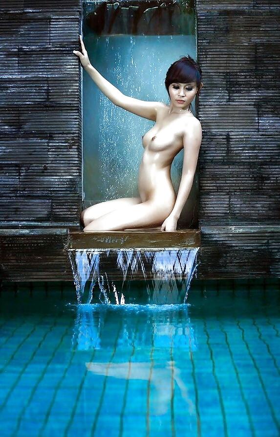 Foto Model Majalah Fhm Indoensia