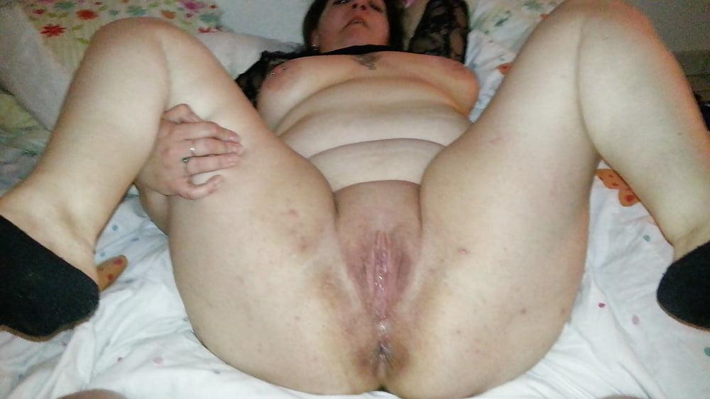 Порно толстушки анал домашнее
