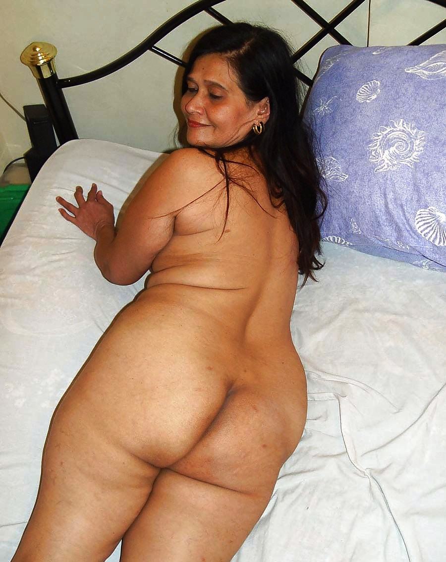 Fat women sexy arab foto girls
