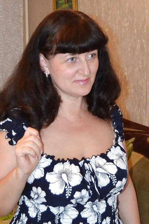 natasha-shiryaeva-foto-drug-poimel-muzha