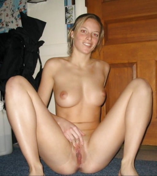 free fat san diego girl porn