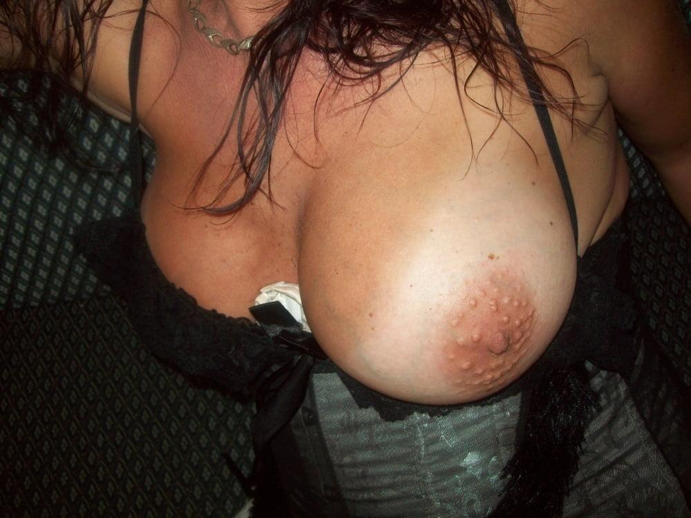 Sexy Milf - 24 Pics