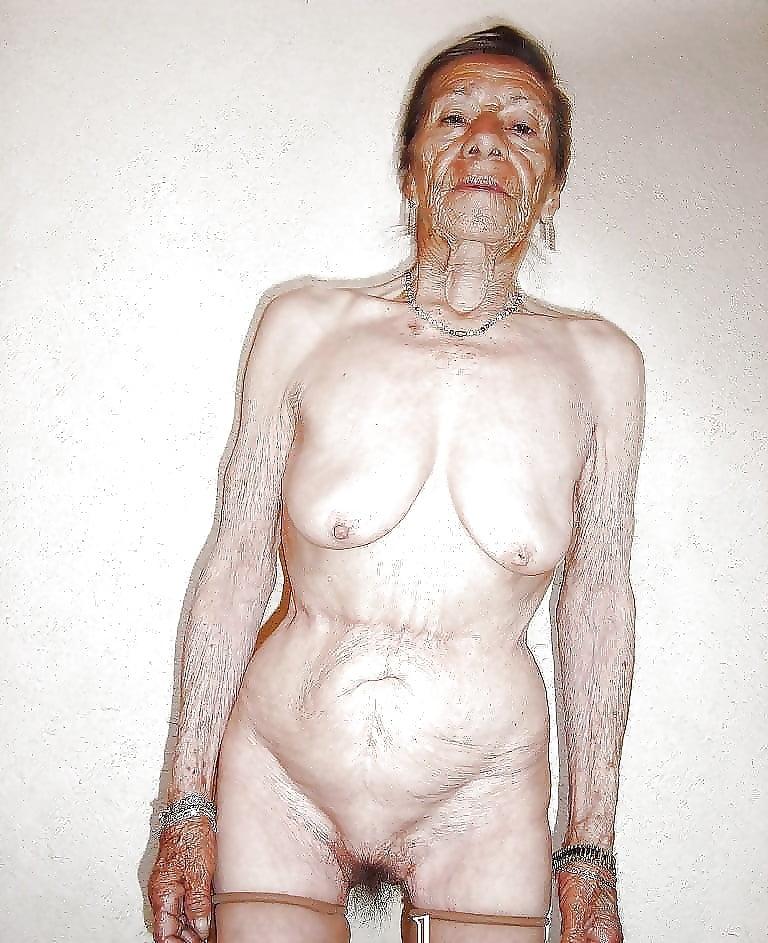 Very skinny old women nude, celeb fuck movie trailers