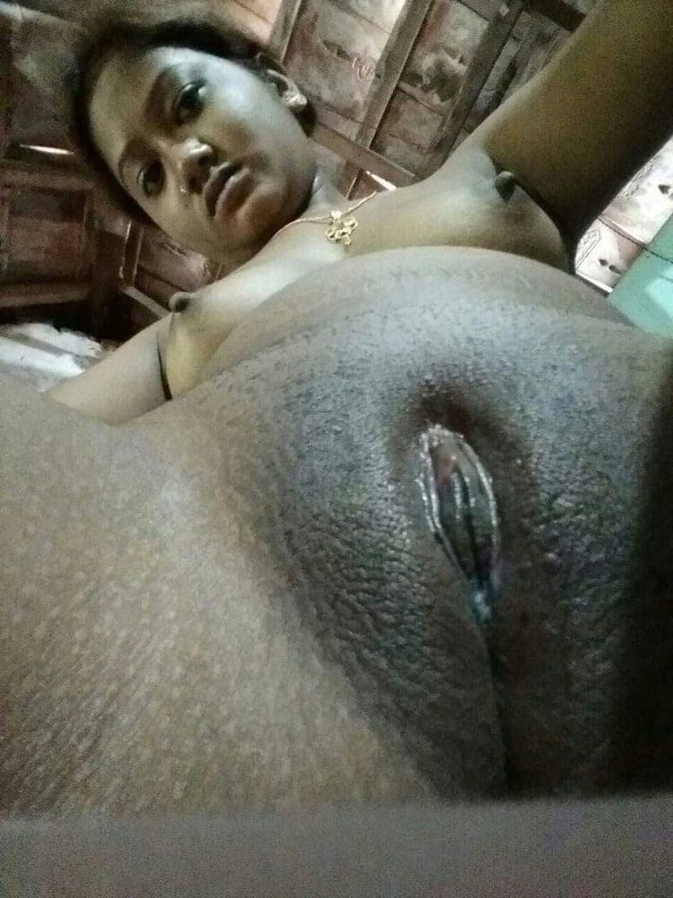 Leak Photo