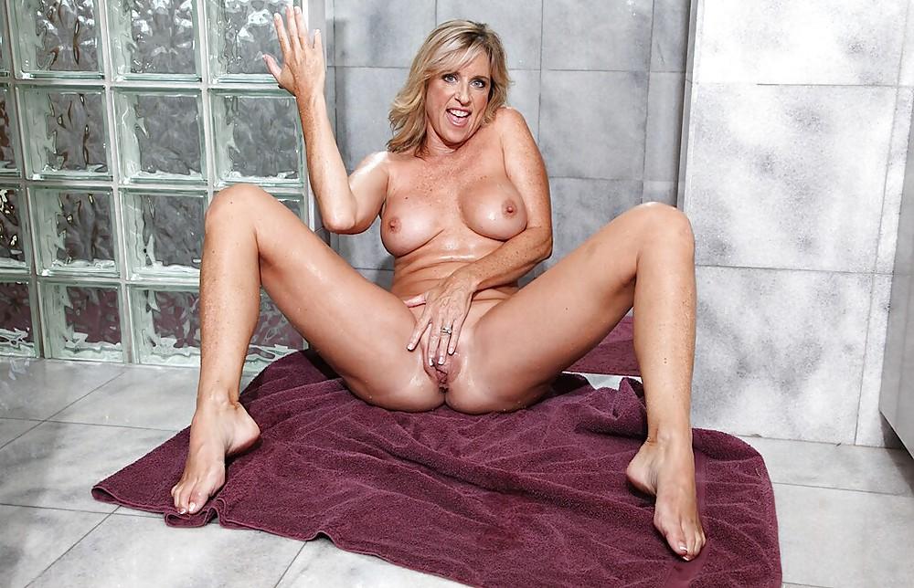 Jkrowling nude 13