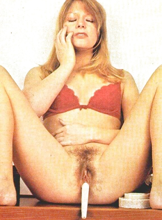 trish-famous-porn-pictures-mary-millington-dalton