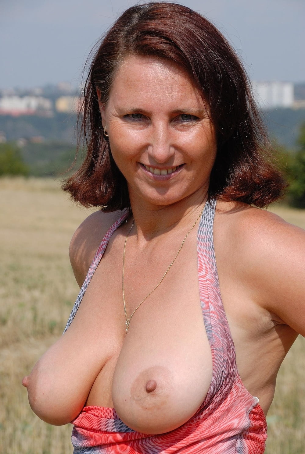 wild-busty-mature-whoers-real-amateur-wife-swap