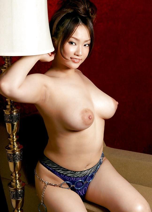 Actress japan pornostars rika photos erica