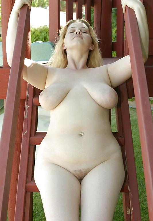 Super huge bbw ass