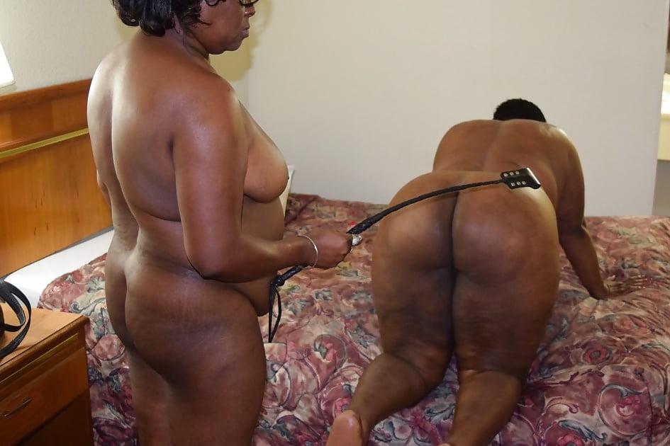 black Xhamster women anal
