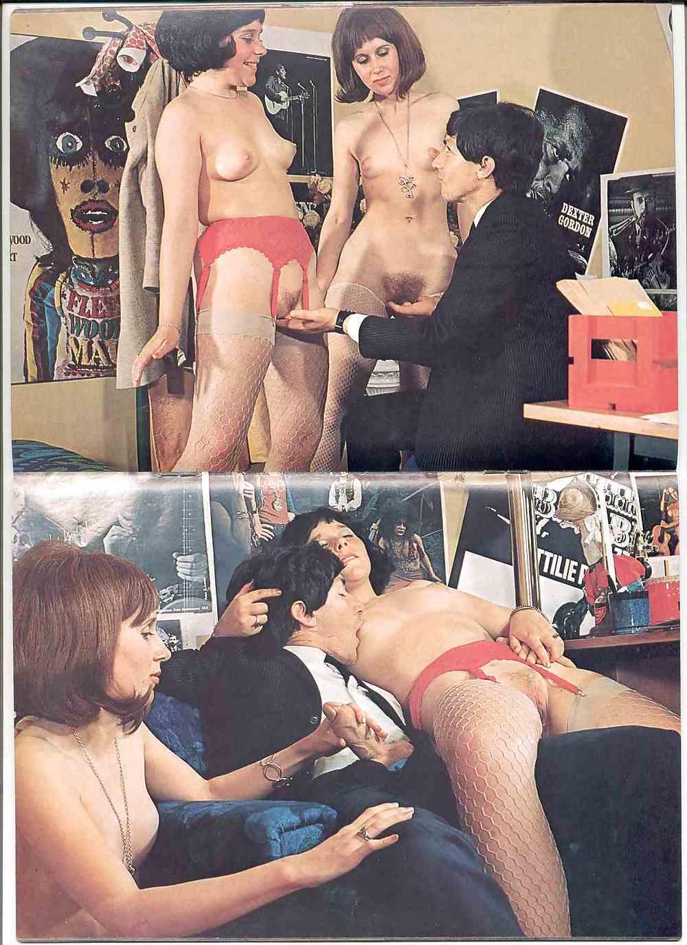Free desi porn magazine, zombie slave