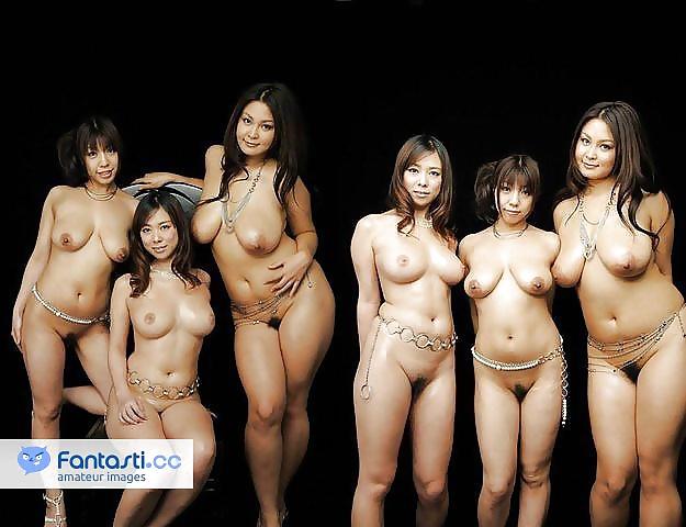Porn blonde stripping porn