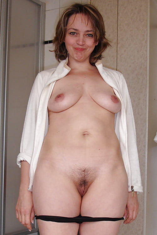 Amateur Milf Mature Wife Hairy Pussy - 25 Pics  Xhamster-3700