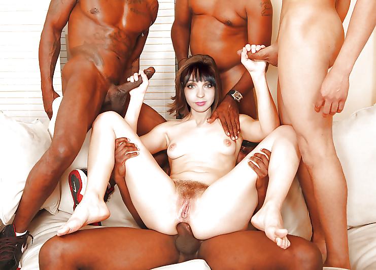 Kitty asian porn star