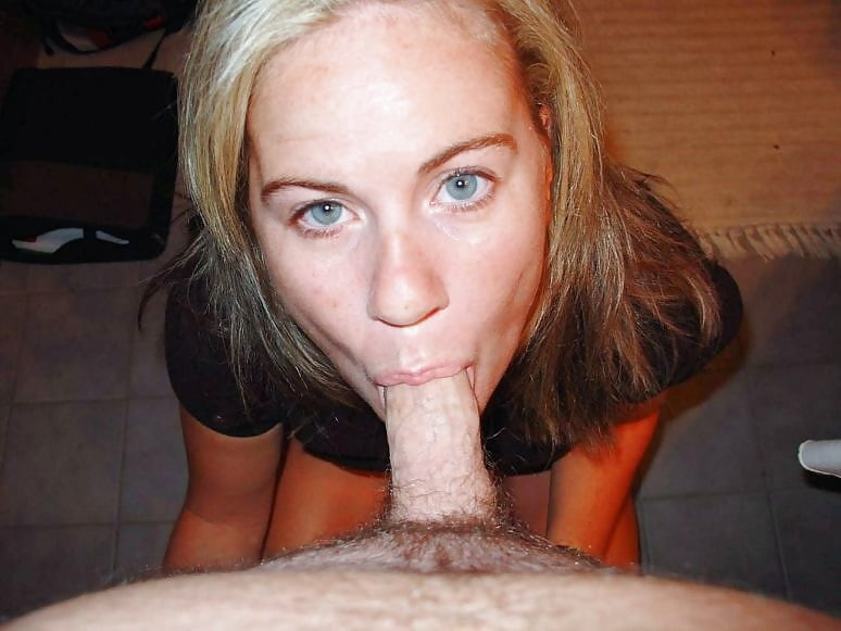 finland-girl-blowjob