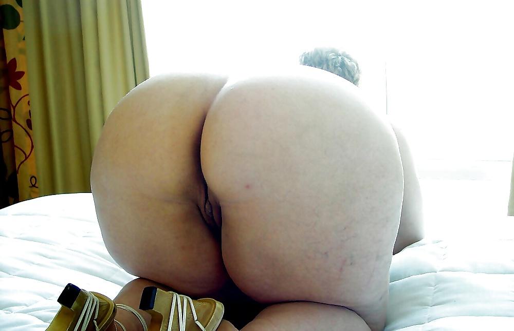 Bubble butt hentai