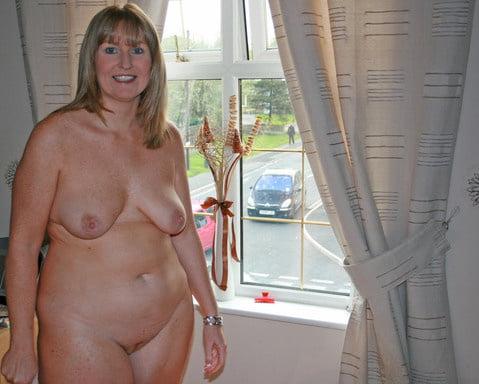 Mama webcam