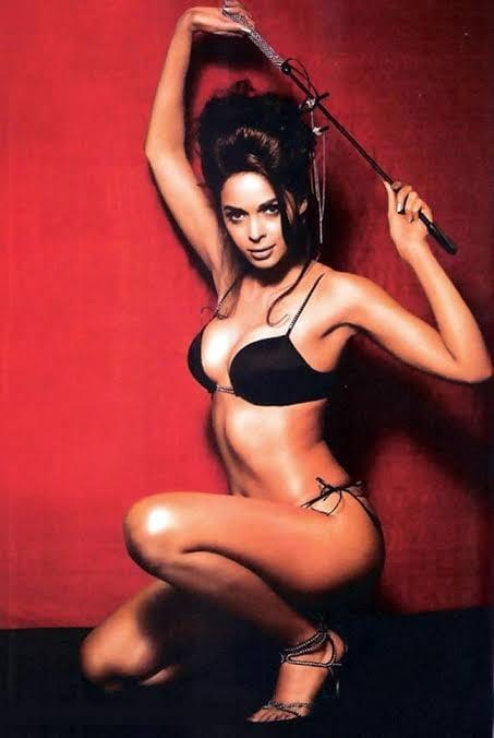 Mallika sherawat sexy porn-7262