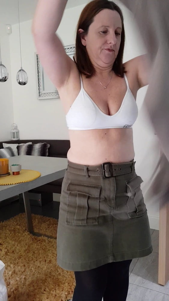 MilF, comment for more.... - 29 Pics