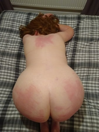 after Before bbw and