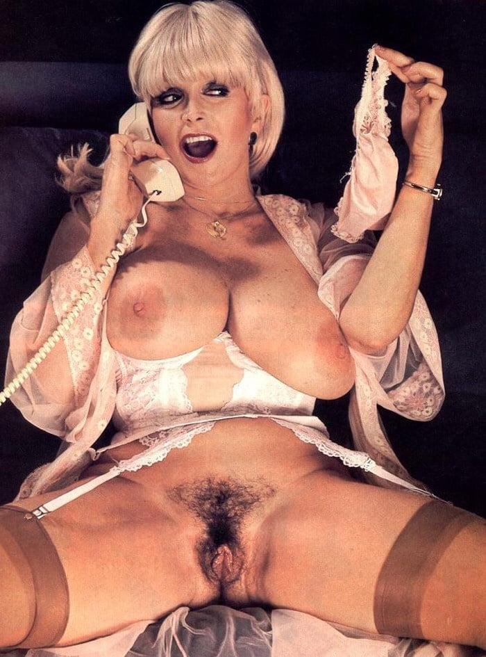 crystal-baker-porno-actress-lesbian-slut