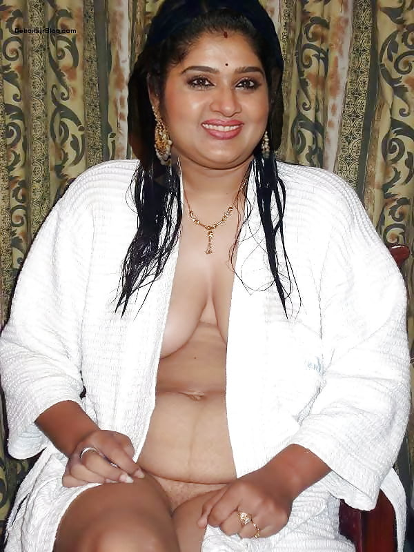 Bangla actress nude pic