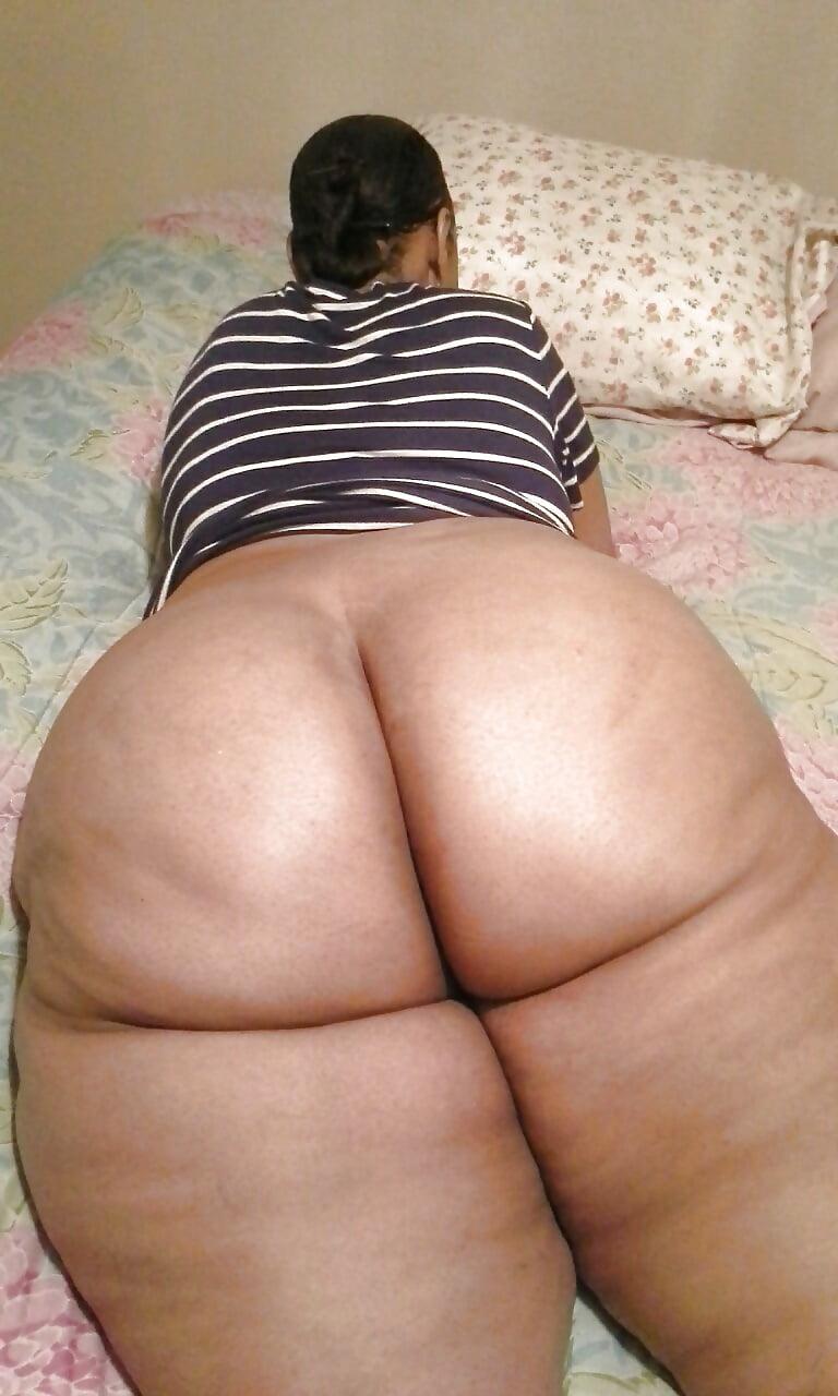 Big Booty Ebony Redbone 'ebony redbone granny'