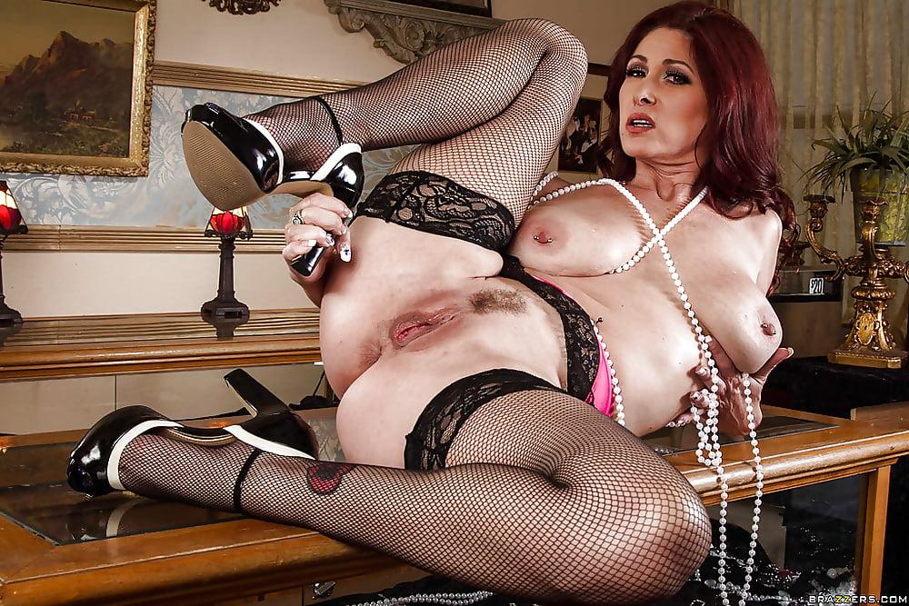 Hot lady sex free pics