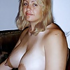 Breast Lovers Dream-Real Natural Women 18