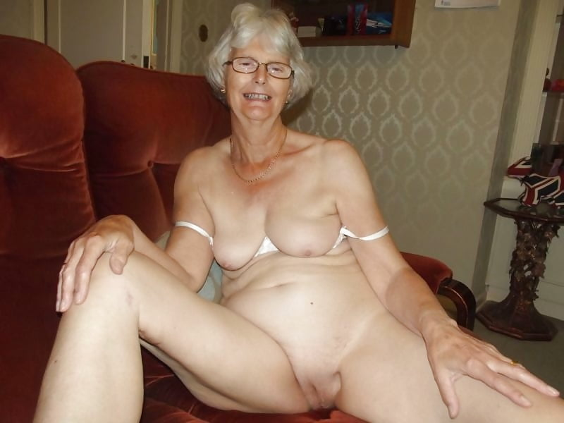 Granny And Young Pics, Naked Teens Porn Galleries