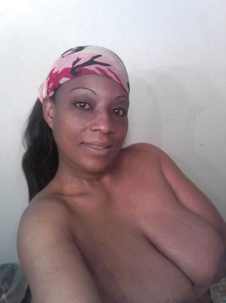 Free porn milf ebony-7414