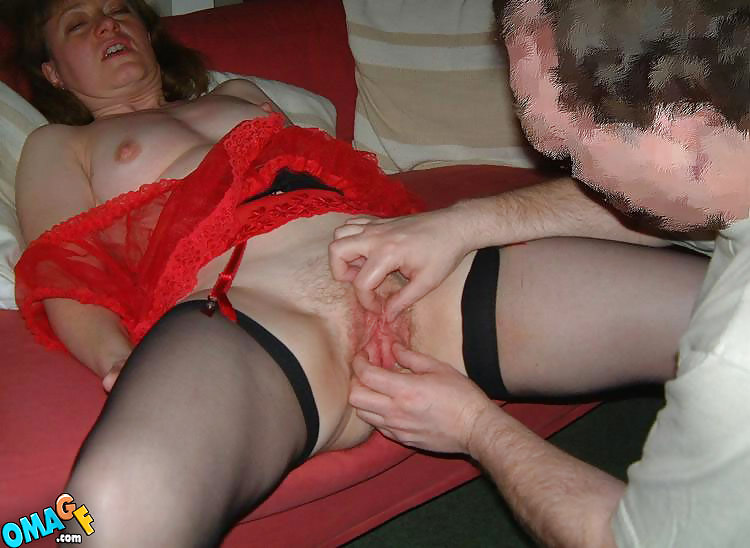 Super Nice Mature Couple Amateur Sex - 30 Pics - Xhamstercom