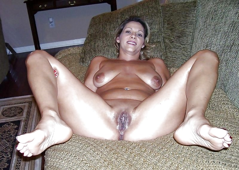 Double penetration gallery