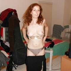 Swimsuit Audrey Pulvar Nude Photos