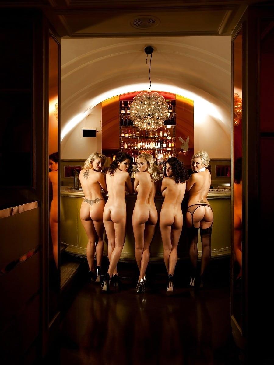 проститутки москвы интим салоны - 2
