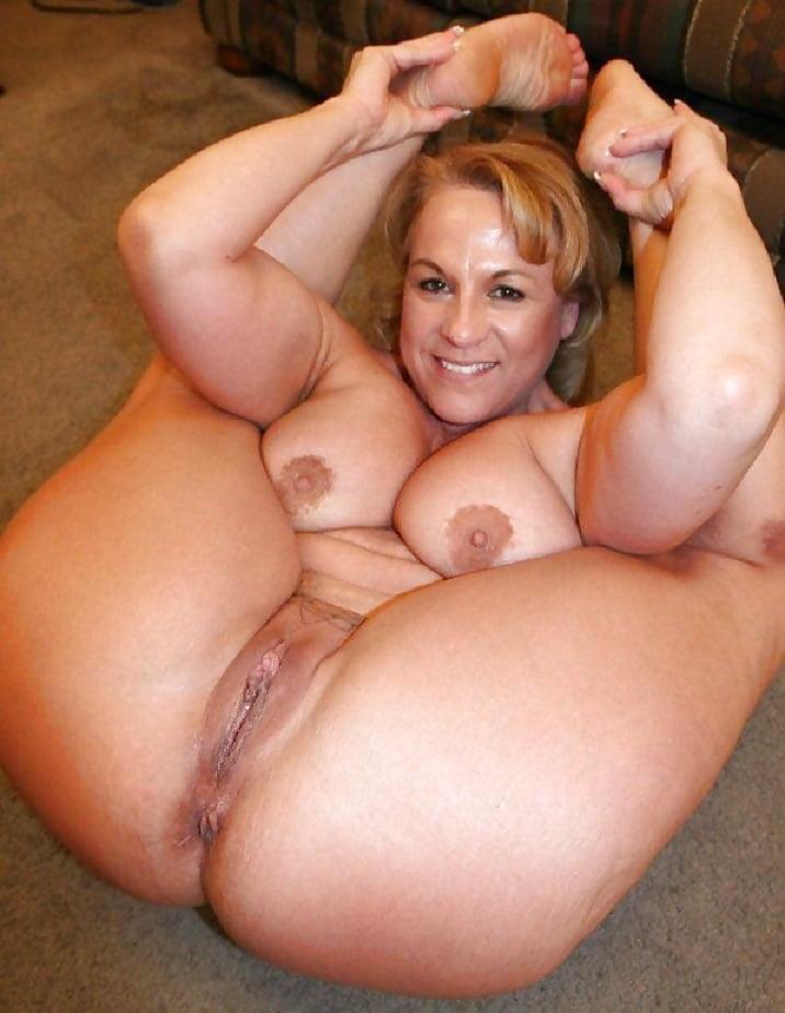 зрелые сочные женщины фото порно приходу боевых