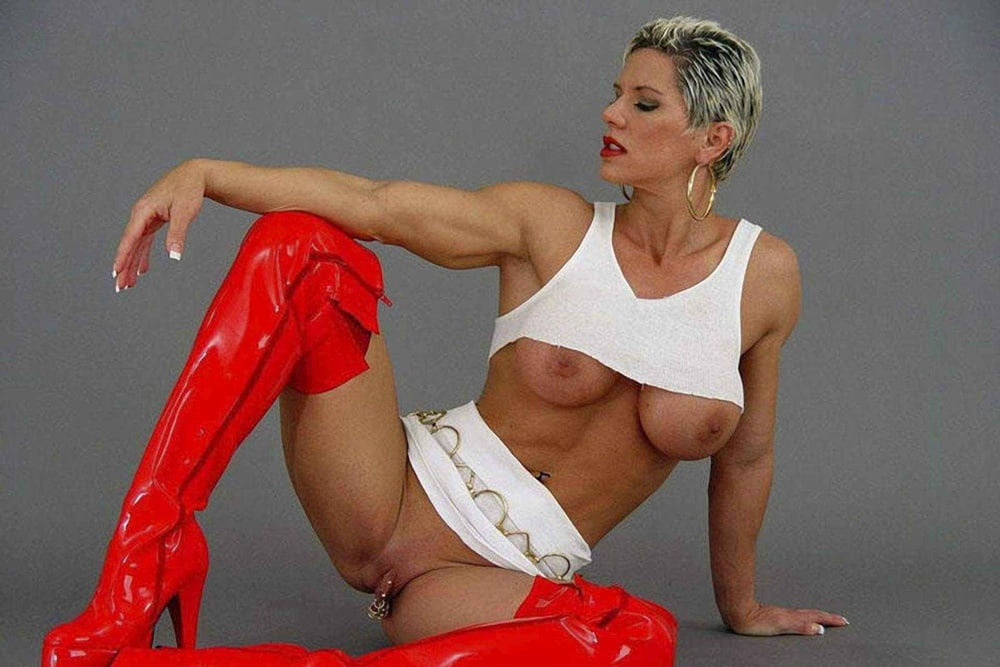 Goddess Heather Free Porn Pics